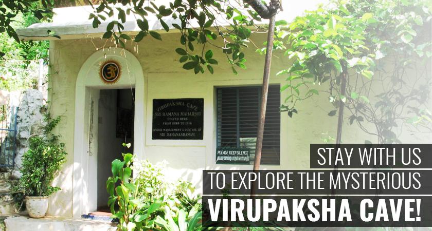 ManasarovarHomes-Serviced-Apartments-near-Virupaksha-Cave