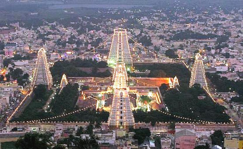 sri-arunachaleswarar-temple_manasarovarhomes